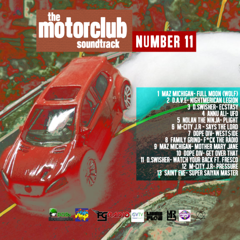 MC11 Back Cover
