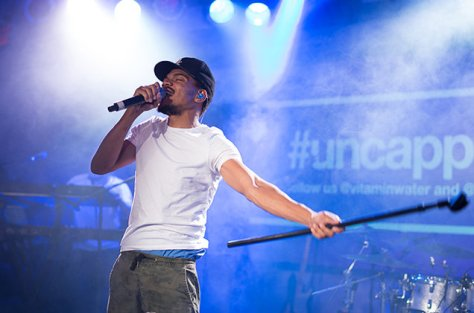 chance-the-rapper-fader-unite-2015-billboard-650