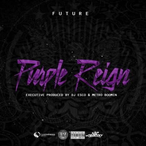 purple-reign