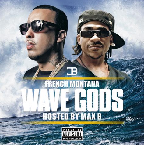 wave-gods