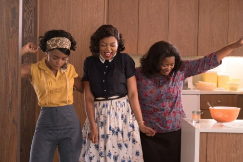 hidden-figures-trailer-1024x684