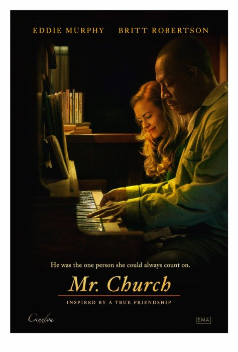 mr-church_bk18sn