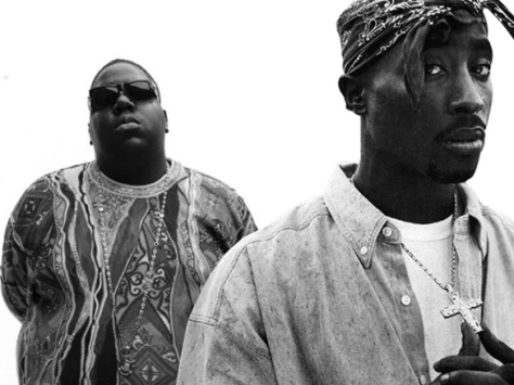 tupac-and-biggie-2