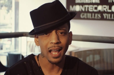 j-holiday-where-are-you-now-video