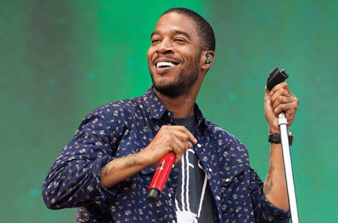 kid-cudi-beat-bb11-2016-billboard-650