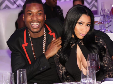 meek-mill-nicki-minaj11