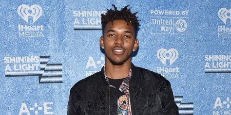 nick_young_getty_0_1452080305