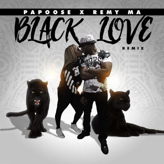 papoose-black-love-remix-cover