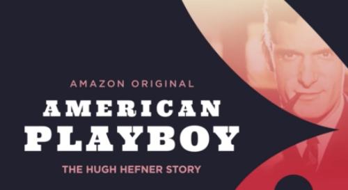 american-playboy