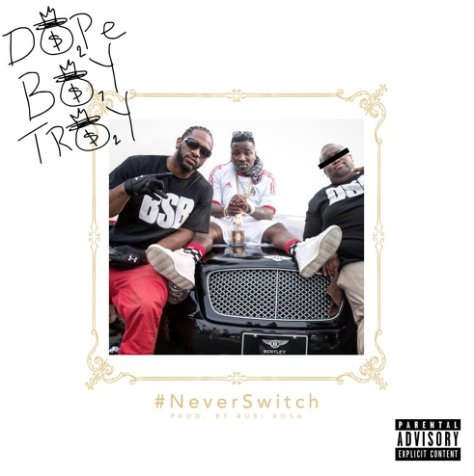 dope-boy-troy