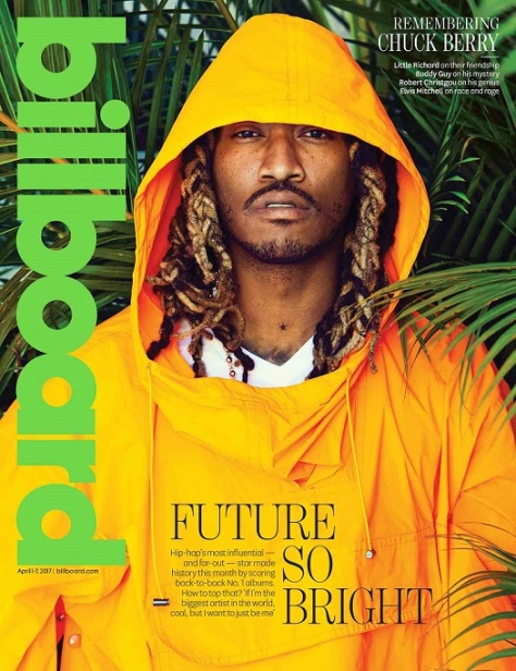 future-bb8-cover-a-billboard-ksl-1500
