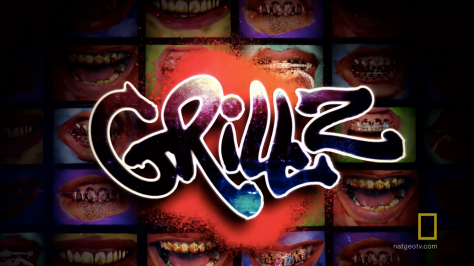 grillz-doc