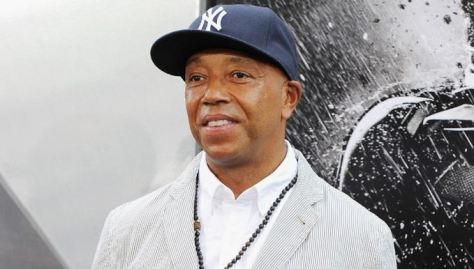 russell-simmons-richest-american-rappers-2017