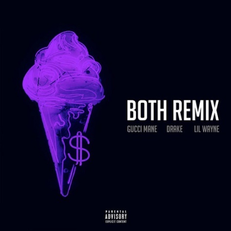 both-remix