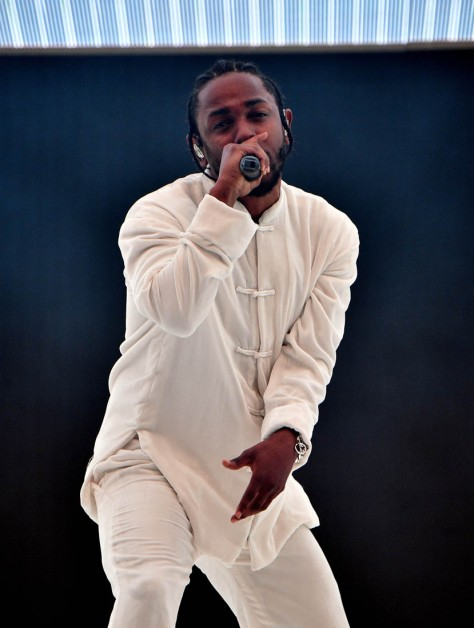 kendrick-open-17apr17-02