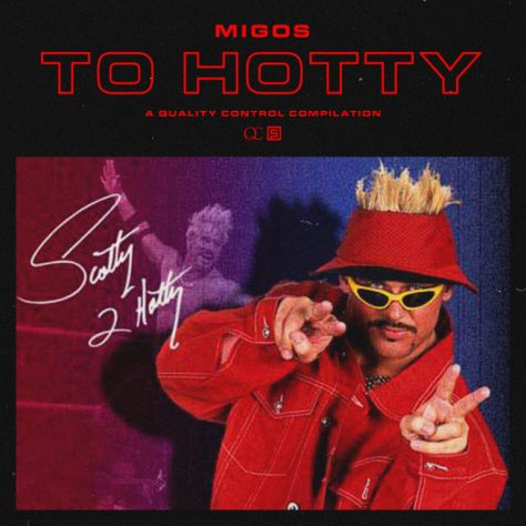 migos-to-hotty-cover-768x768