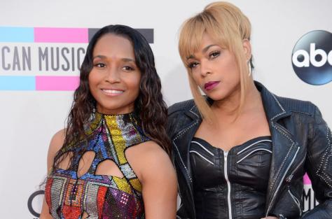tlc-to-release-fifth-and-final-album-in-2017