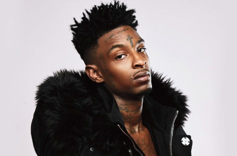 21_savage-vegas-press-2016-bb31-beat-billboard-1548