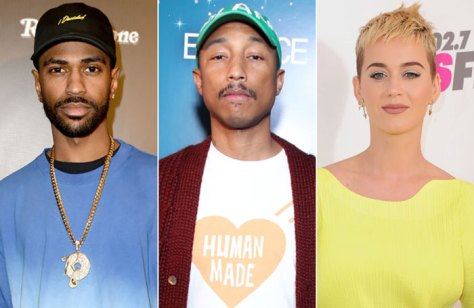 big-sean-pharrell-katy-perry