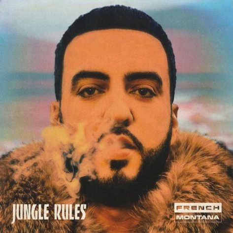 french-montana-jungle-rules-cover