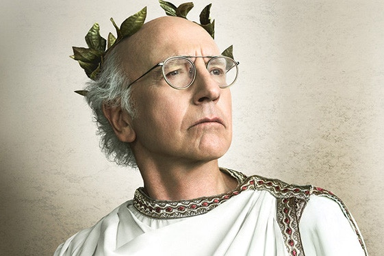 http3a2f2fhypebeast-com2fimage2f20172f072fcurb-your-enthusiasm-season-9-start-air-date-teaser-video-larry-david-hbo-00