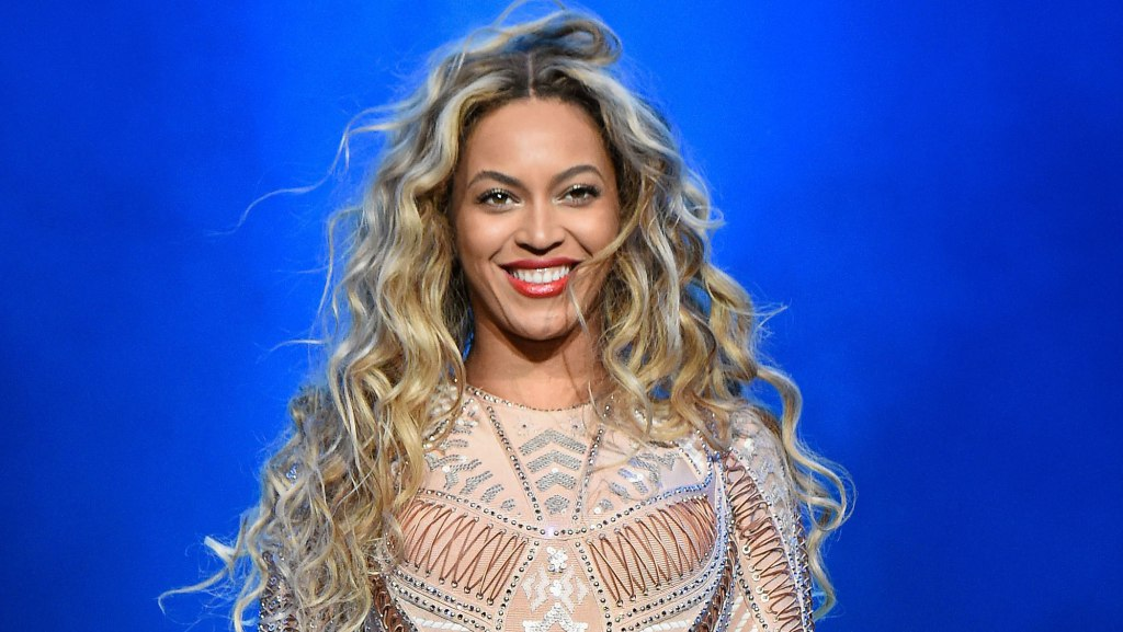 beyonce-grammy-nominations