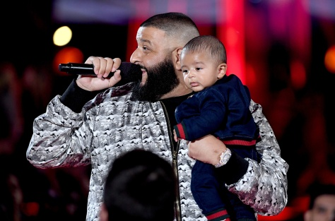 dj-khaled-iheartradio-awards-2017-billboard-1548