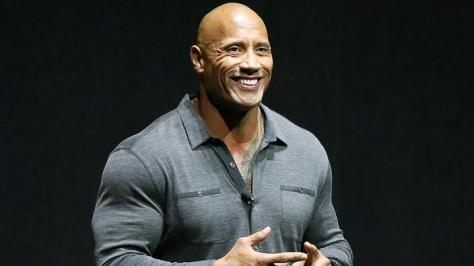 gty_dwayne_johnson_jef_140618_12x5_1600