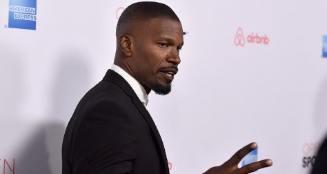 jamie-foxx-new-movies-2017