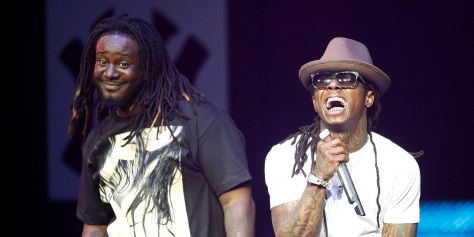 051817-music-will-t-wayne-project-drop-t-pain-lil-wayne