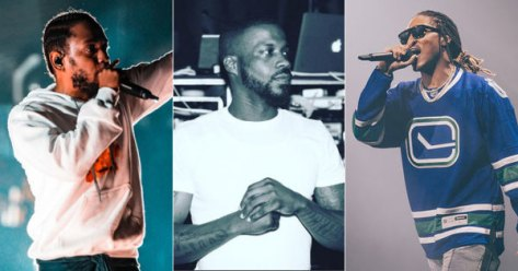 jay-rock-kings-dead-kendrick-future-blake