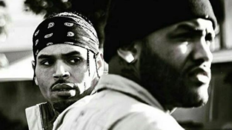 joyner-lucas-chris-brown-680x380