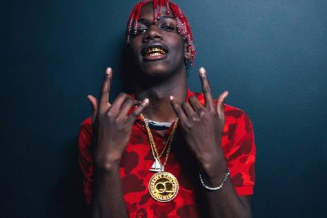lil-yachty-new-music-lil-boat-2-preview-0