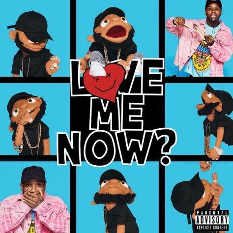 love-me-now
