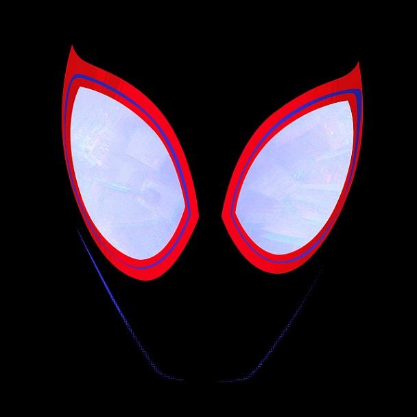 spiderman-into