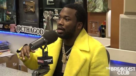meek-mill-breakfast-club-interview