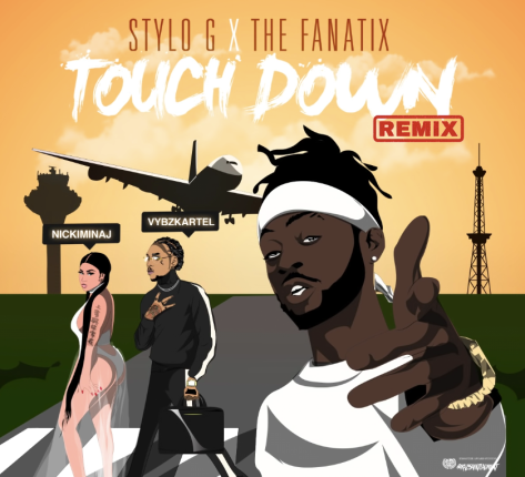 stylo-g-touch-down-cover