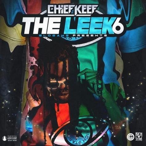 the-leek