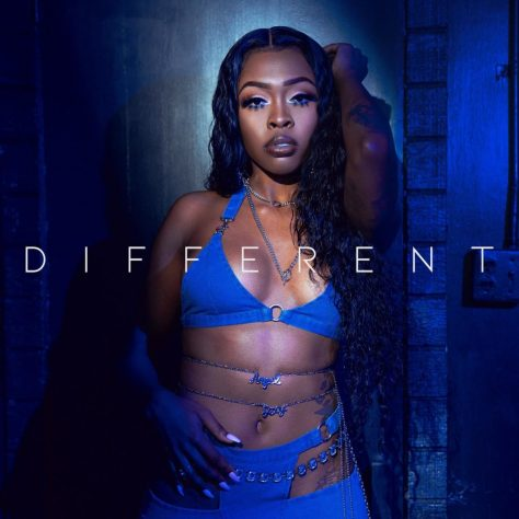 tink-different-cover-1024x1024