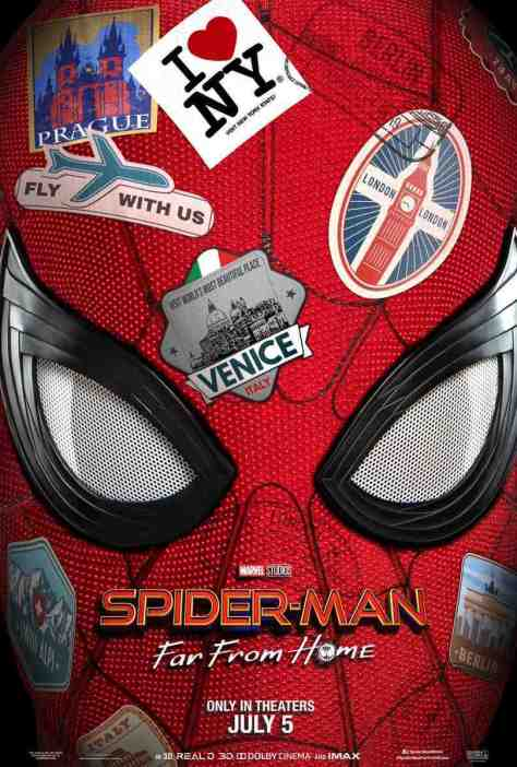 spider-man-far-from-home-poster-1153868