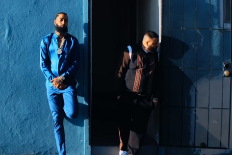 nipsey-hussle-stars-in-new-dj-khaled-song-and-video-higher-with-john-legend