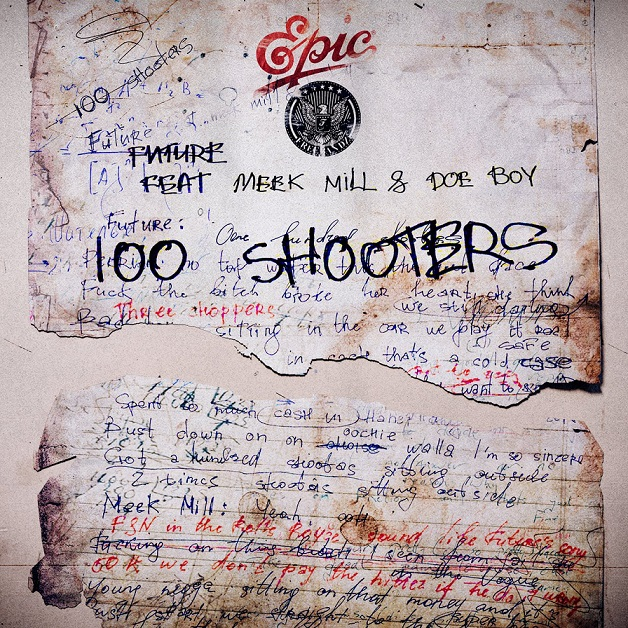 100-shooters