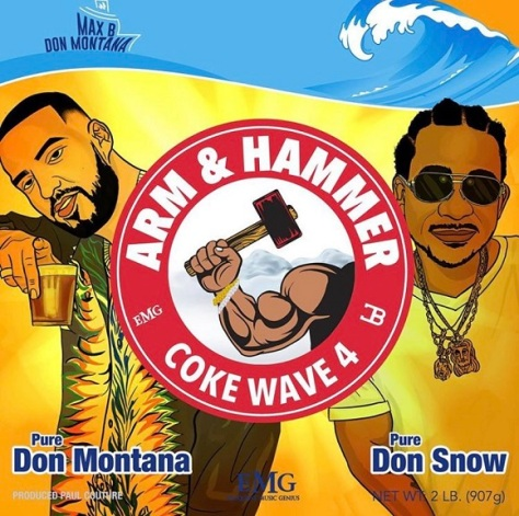 coke-wave-4