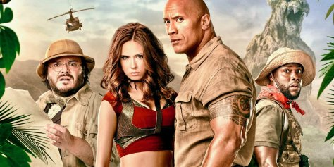 jumanji-welcome-to-the-jungle-cast-poster