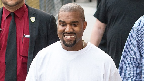 kanye-west-reveals-hes-feeling-great-heading-into-2019-ftr