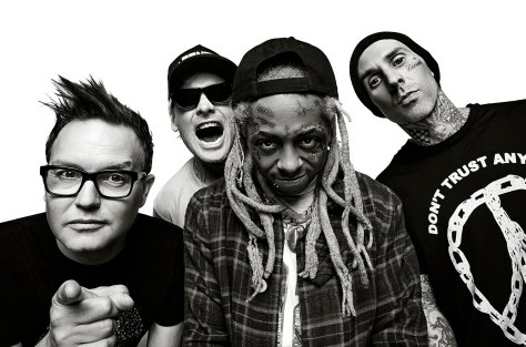 lil-wayne-blink-182-press-2019-cr-randall-slavin-billboard-1548