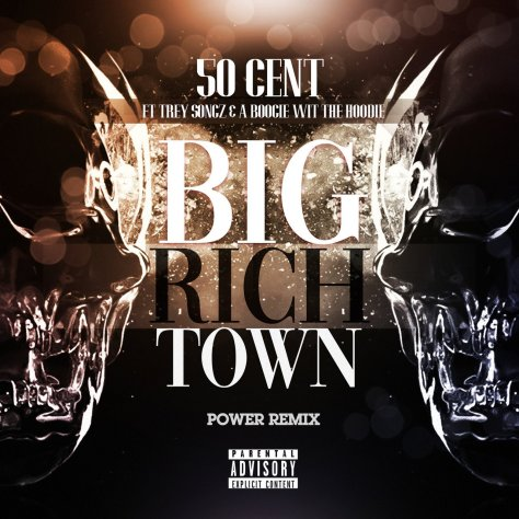 rich-town-remix