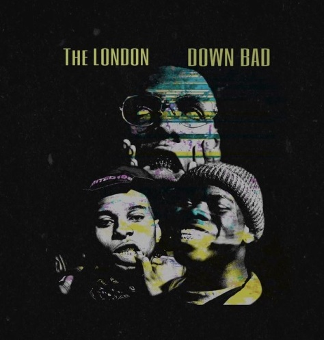 the-londondown-bad