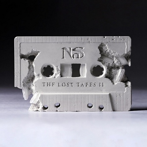 the-lost-tapes-2