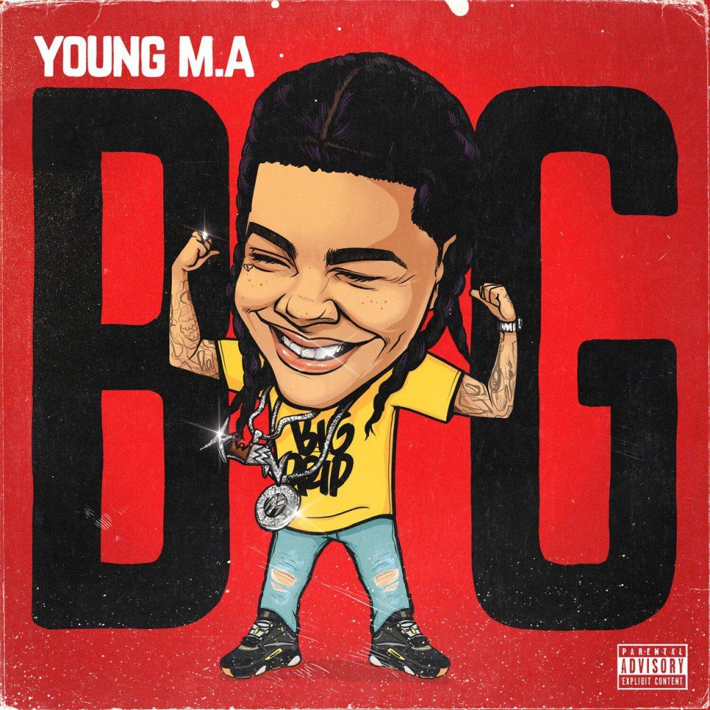 young-ma-big-1024x1024